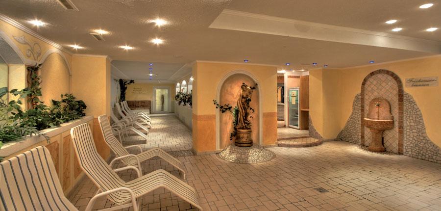 Austria_Hochgurgl_Hotel-Riml_Spa-relaxation-area.jpg